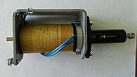 Электромагнит отключении (ЭО) 220В 5СЯ.647.054-08 для привода ПП-67К