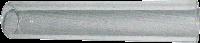 Трубка 8СЯ.770.130 к выключателю ВМТ-110