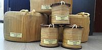 Катушка включения к ВМП-10 кВ.5БП.522-300-12 для масляного выключателя ВМП-10 кВ