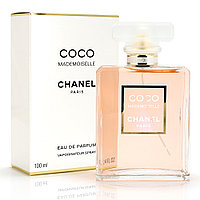 "Chanel ""Coco Mademoiselle"" 100 ml"