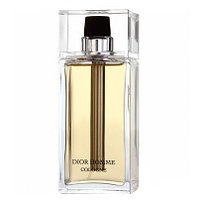 "Christian Dior ""Dior Homme Cologne"" 125 ml"