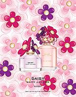 "Marc Jacobs "" Daisy Sorbet "" 100 ml"