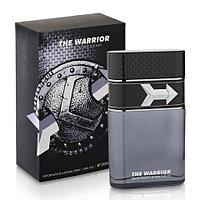 The Warrior Armaf для мужчин 100 мл