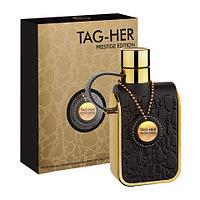 Tag-Her Prestige Armaf для женщин 100 мл
