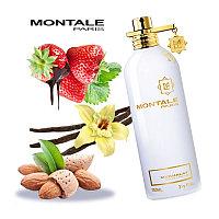 Mukhallat Montale для женщин и мужчин 100 мл