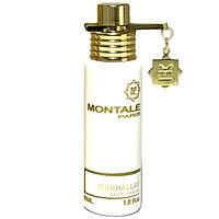 Mukhallat Montale для женщин и мужчин 30 мл