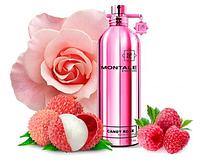 Candy Rose Montale для женщин 100 мл
