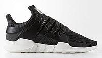 Кроссовки Adidas Equipment RNG black/white
