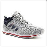 Кроссовки беговые Adidas 159-7