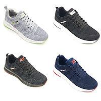 Кроссовки беговые Adidas 158