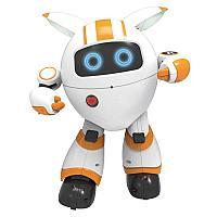 Интерактивная радиоуправляемая игрушка KAQI-YOYO