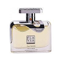 Flavia Platinum Pour Homme EDP 100 мл