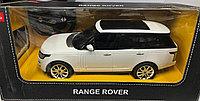 Машина Rastar РУ 1:14 Range Rover