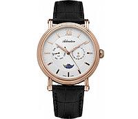 Часы наручные Adriatica 8236.1263QF Швейцария