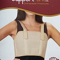 Корсет для груди SL 241