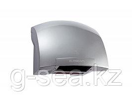 Сушилка для рук ALMACOM HD-688G