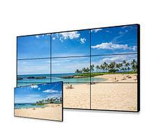 Видеостены и LED экраны