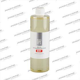Масло из персиковых косточек. 400 ml Biomatrix