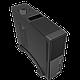 Компьютерный кейс Gamemax S612, фото 6