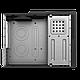 Компьютерный кейс Gamemax S612, фото 5
