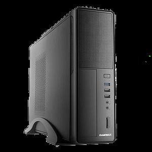Компьютерный кейс Gamemax S612