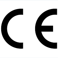 Сертификат CE (Европа, США) - бесплатный просчёт стоимости.