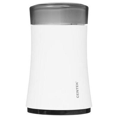 Кофемолка Centek CT-1350 White
