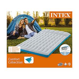 Матрас надувной Intex 67999
