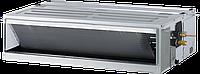 Внутренний блок кондиционера LG CM18R
