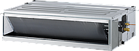 Внутренний блок кондиционера LG CM24R