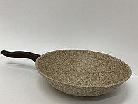 Сковорода wok Falez