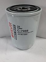 Масляный фильтр C-7988 JX85100C