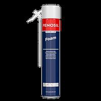 PENOSIL Prmium Foat бытовая монтажная пена 750мл