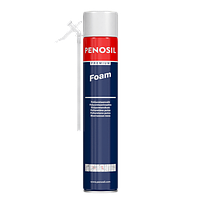 PENOSIL Prmium Foat бытовая монтажная пена 870мл