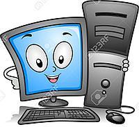 Сертификат соответствия на компьютеры