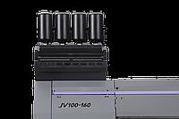 Сольвентный принтер Mimaki JV100-160, фото 2