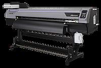 Сольвентный принтер Mimaki JV100-160, фото 3
