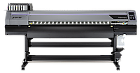 Сольвентный принтер Mimaki JV100-160, фото 4