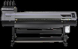 Сольвентный принтер Mimaki JV100-160