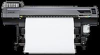 Сольвентный принтер Mimaki JV100-160, фото 5