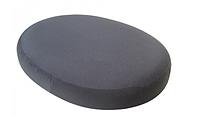 Подушка ортопедическая ТРИВЕС Т.429 на сиденье, размер 48х38х8 см