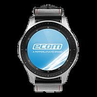 Новые умные часы Smart-Ex® Watch 01 для зоны 2/22