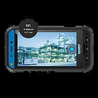 Искробезопасное решение для камеры: смартфон ecom Smart-Ex® 02