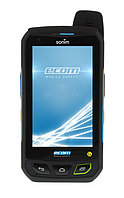 Смартфон с сертификатом ATEX: Smart-Ex® 01 для зон 1 ATEX