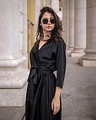 Вечернее платье (Carlino 2021)