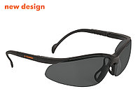 Защитные спортивные очки ,поликарбонат TRUPER