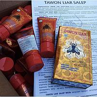 Tawon Liar ( Пчелка ) мазь для суставов 55гр