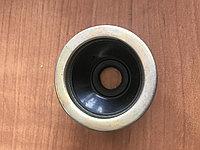 Пыльник рулевой ГАЗ-53
