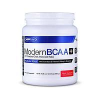 Аминокислоты Modern BCAA+ (535гр - 60 порций)