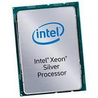 CPU HP Enterprise/Xeon Silver/4210/2,2 GHz/FCLGA 3647/BOX/10-core/85W DL380 Gen10 Processor Kit